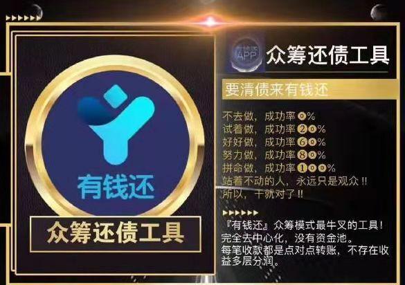 http://www.eexx.net/uploadfile/2021/1002/20211002040631237.jpg